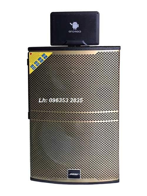loa-keo-di-dong-bose-kt-615-lcd-12-inch