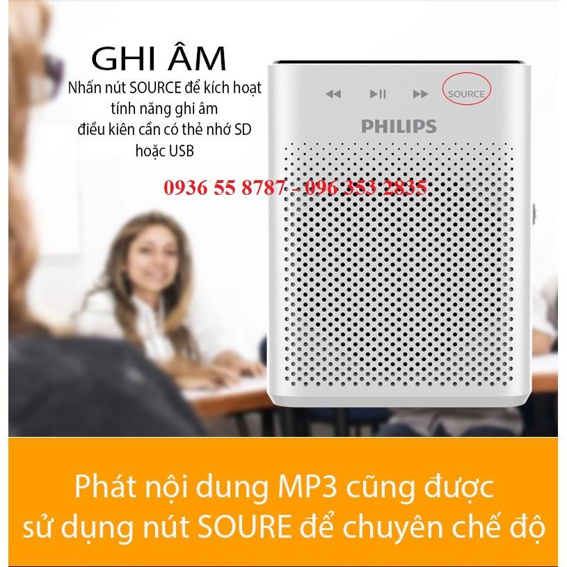 philips-sbm230