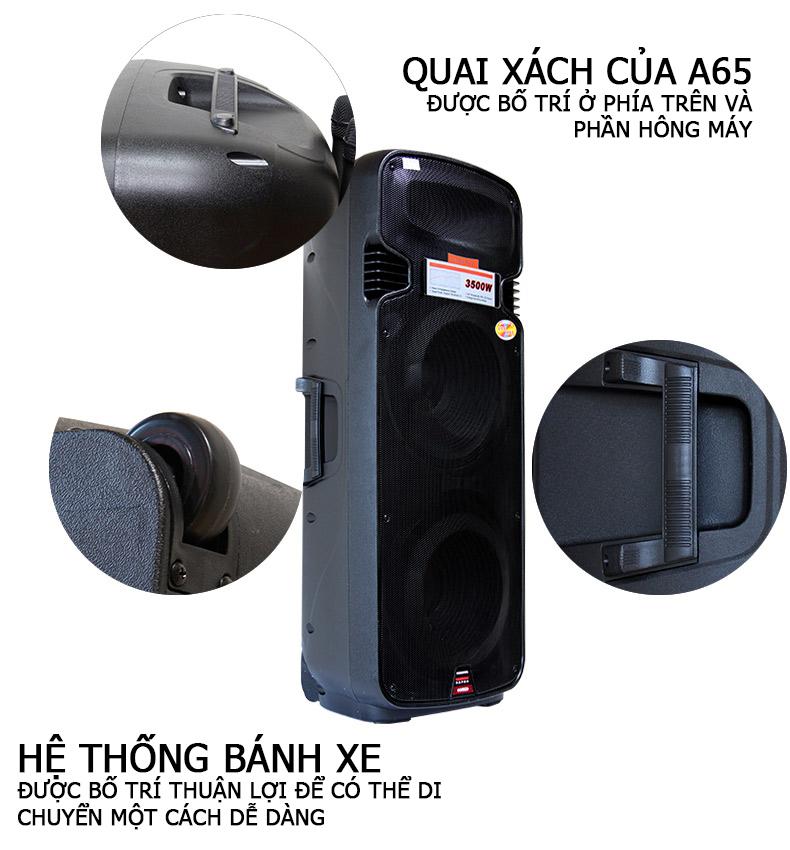 temeisheng_a65_tayxach