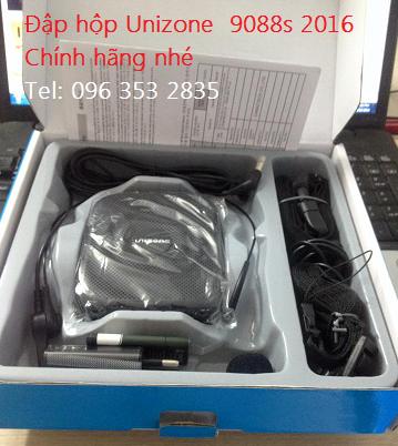 Unizone__9088s_2016_Chinh_hang_nhe